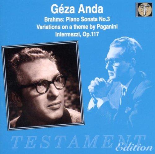geza-anda-plays-brahms