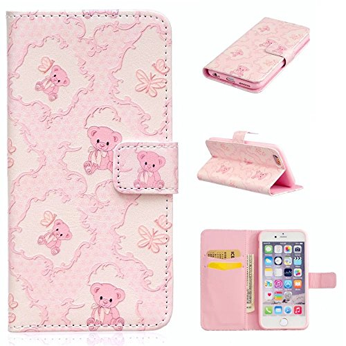 tkshop-etui-housse-pour-iphone-6-iphone-6s-case-pu-cuir-wallet-portefeuille-case-cover-style-book-te