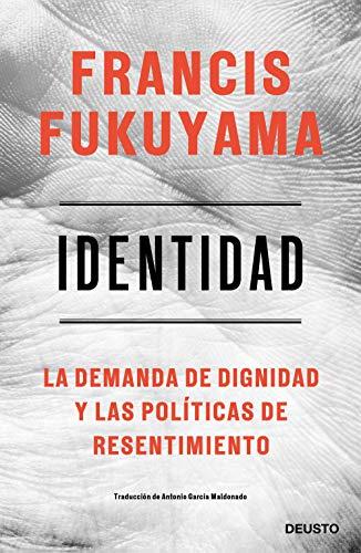https://www.planetadelibros.com/libro-identidad/290798