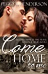 Come Home to Me (Second Chances Time...