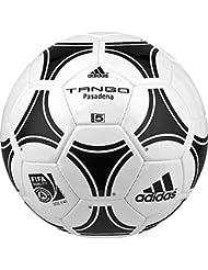 Tango Pasadena Approuvé FIFA Match - Ballon de Foot
