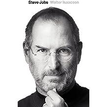 Steve Jobs: La biografía (HISTORIAS, Band 18035)