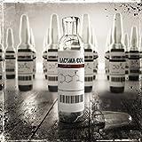 Lacuna Coil: Dark Adrenaline [Vinyl LP] (Vinyl)