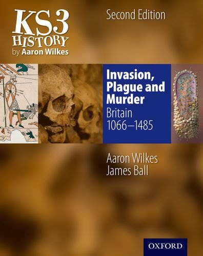 ks3 history by aaron wilkes second edition pdf free download