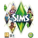 The Sims 3 (PC/Mac DVD) [Importación inglesa]