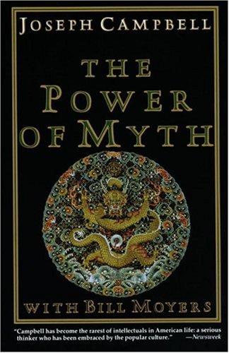 the-power-of-myth