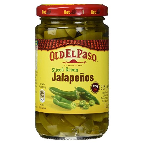old-el-paso-sliced-green-jalapenos-hot-115-g