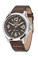 Reloj de pulsera Sector No Limits - Hombre R3251180009 de Sector No Limits