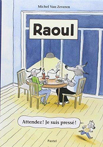 "<a href=""/node/2313"">Raoul</a>"