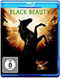 Black Beauty [Blu-ray]
