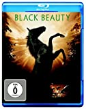 Black Beauty kostenlos online stream