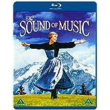 Meine Lieder, Meine Träume / The Sound of Music