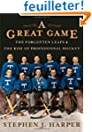 A Great Game: The Forgotten Leafs & t...