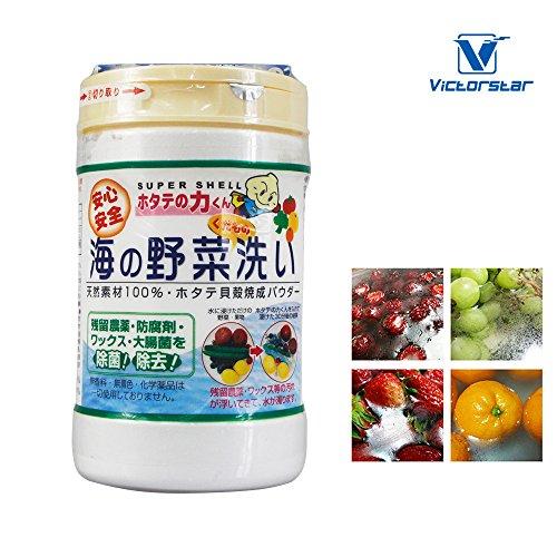 victorstar-japanisch-umweltfreundliche-100-natural-reiniger-waschpulver-90g-fur-obst-gemuse-zur-rein
