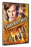 Labyrinthus / Douglas Boswell, Réal. | Boswell, Douglas. Monteur