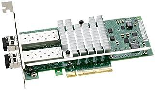 Intel E10G42BFSR Ethernet Converged Network Adapter X520-SR2 (B002I9JCQY) | Amazon Products