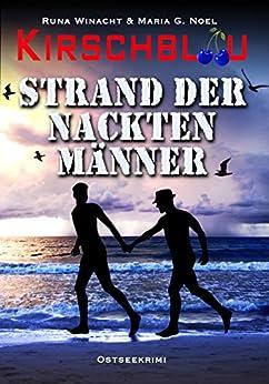 strand-der-nackten-mnner-kirschblau-reihe-2-ostseekrimi