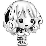 Pandora Argent Sterling sans Objet Charme - 798625C01