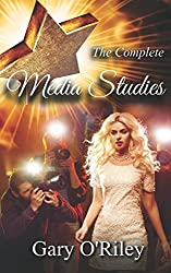 The Complete Media Studies