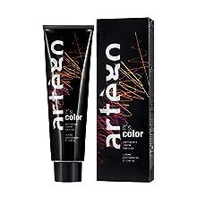 Artègo It's Color - Permanent Colour 8.4 - Light Copper Blonde - 150 ml