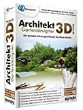 Architekt 3D X8 Gartendesigner Bild