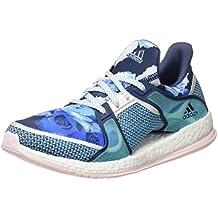 adidas Pure Boost X Tr W, Zapatillas de Running Mujer