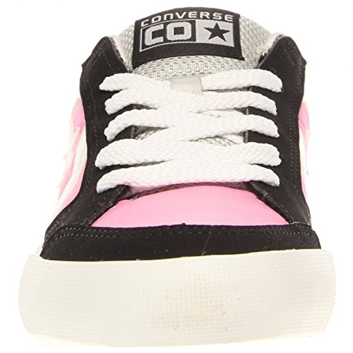 Converse Optium Ox scarpe // White