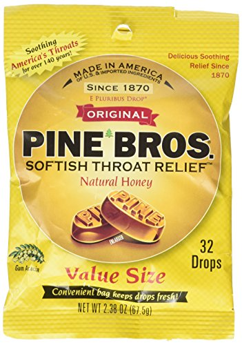 pine-bros-softish-throat-drops-natural-honey-32-count-by-pine-bros
