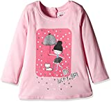 Donuts Baby Girls' Blouse (270159767 PIN...