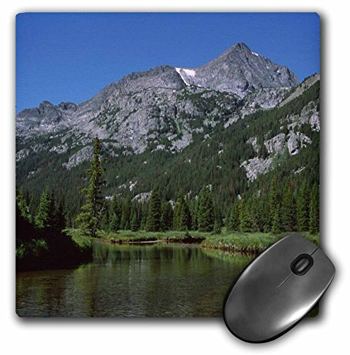 sandy-mertens-montana-west-fork-lake-absaroka-beartooth-wilderness-mousepad-mp-26395-1