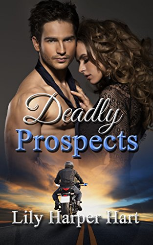 deadly-prospects-hardy-brothers-security-book-5