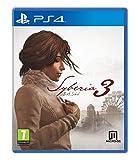 Syberia 3 (PS4) - [Edizione: Regno Unito]