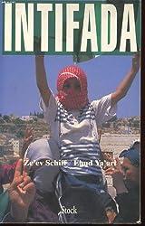 L'intifada