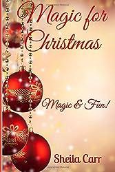 Magic for Christmas: Magic & Fun