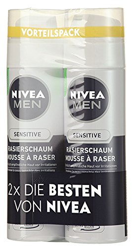 nivea-men-2er-pack-rasierschaum-fur-manner-2-x-200-ml-spender-sensitive-0-alkohol