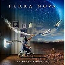 Suchergebnis Auf Amazonde Für Terra Nova Staffel 2