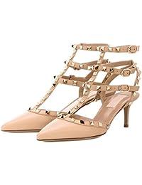 Chris-T Sandalias de moda Para mujer h5WV8wx