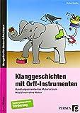 ISBN 3834437638