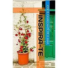 Inspira-te (Portuguese Edition)