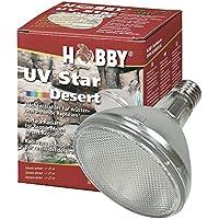 Hobby 37312 UV Star Desert, 70 W