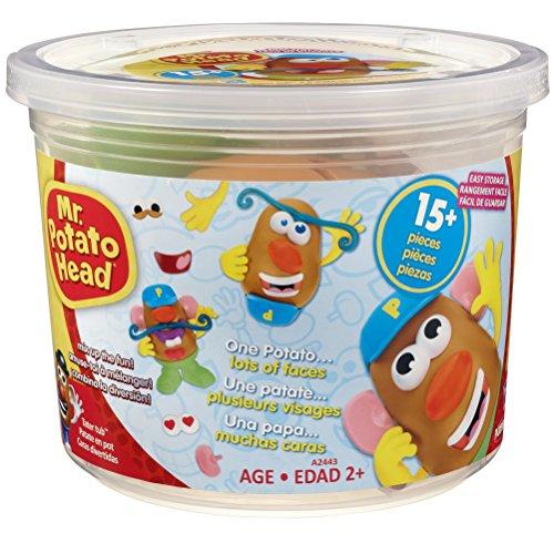 playskool-mr-potato-head-tater-tub-of-parts