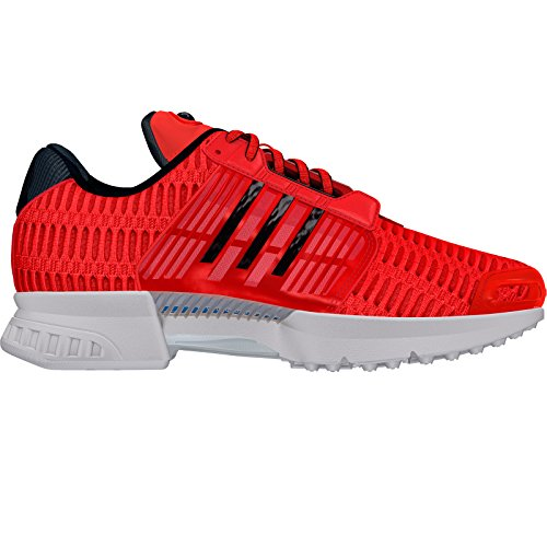 adidas Originals, Sneaker uomo rosso