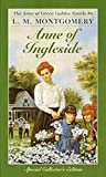 Anne of Ingleside (Anne of Green Gables, Band 6)