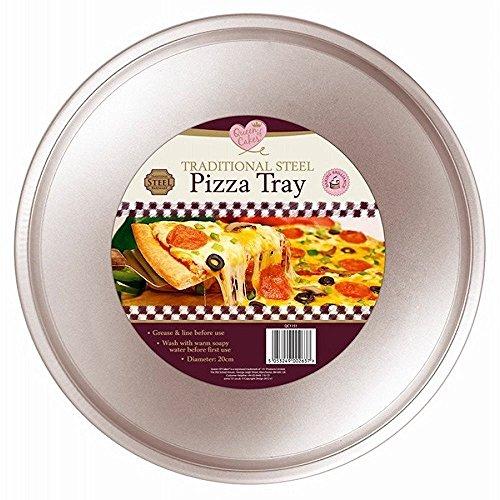 plateau-a-pizza-traditionnel-en-acier