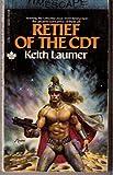 Retief of the CDT bei Amazon kaufen