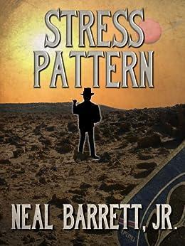 Stress Pattern by [Barrett Jr., Neal]