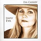 Simply Eva -