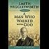 Smith Wigglesworth: A Man Who Walked With God