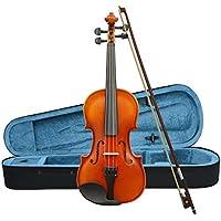 Forenza F1151F - Conjunto de violín
