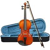 Imagen de Forenza F1151A   Conjunto de violín de
